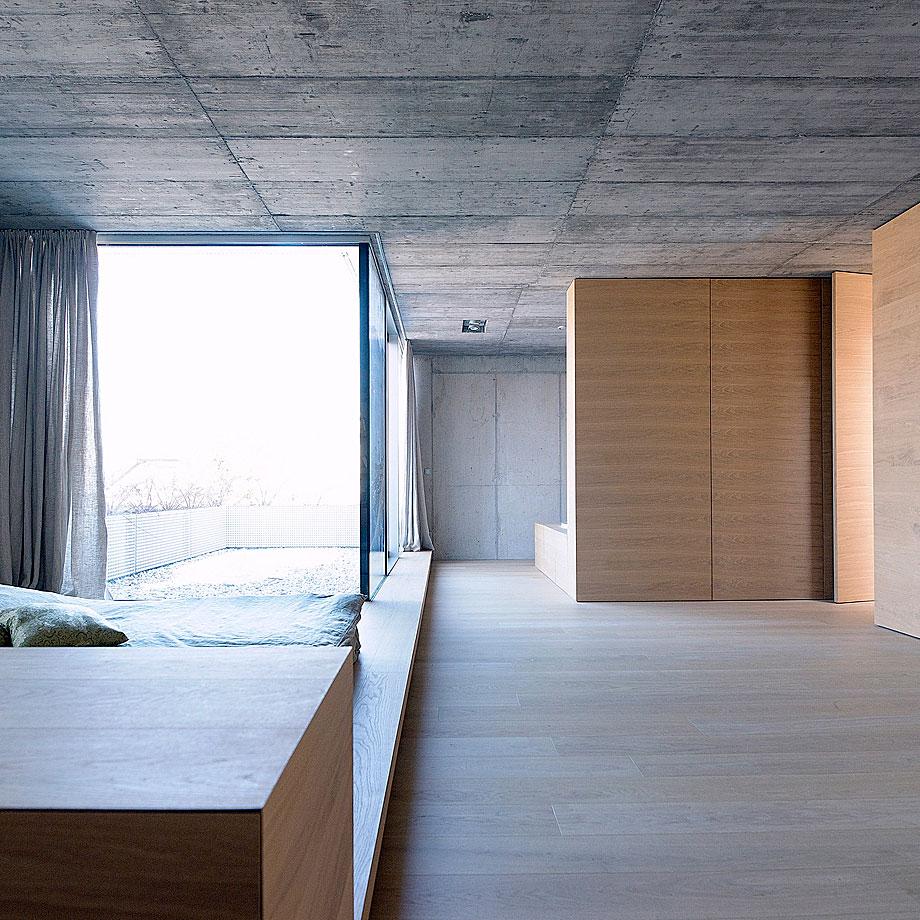 villa-criss-cross-ofis-arhitekti-16