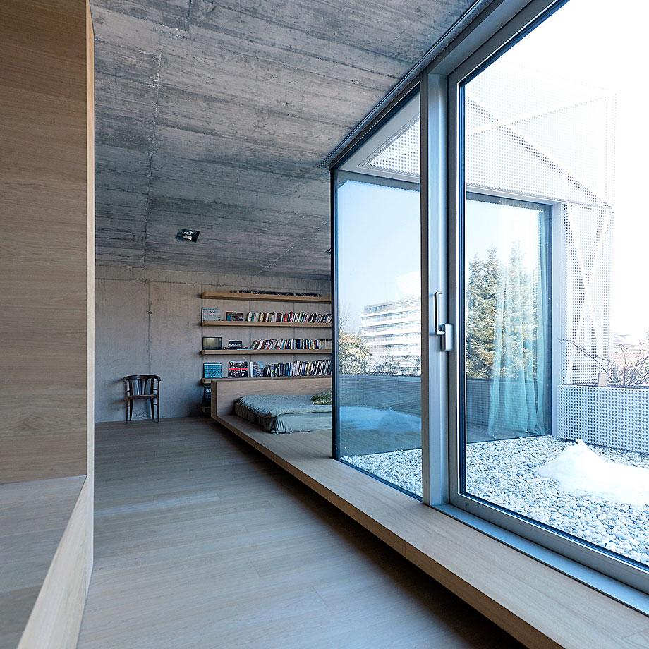 villa-criss-cross-ofis-arhitekti-17