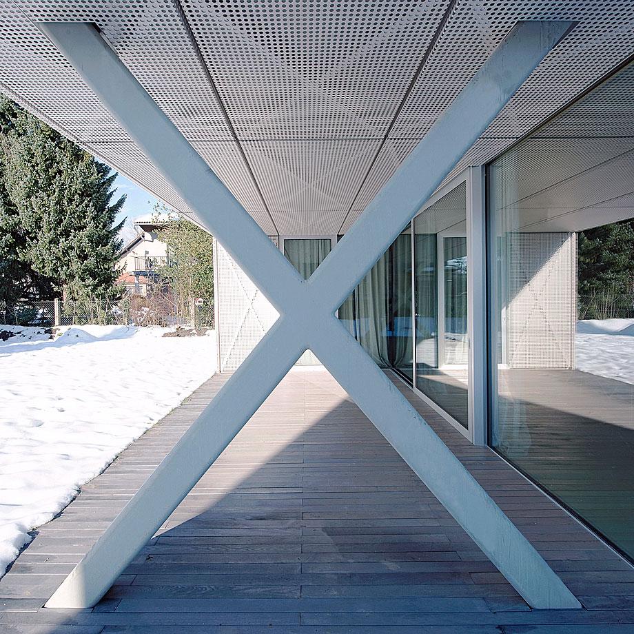 villa-criss-cross-ofis-arhitekti-19