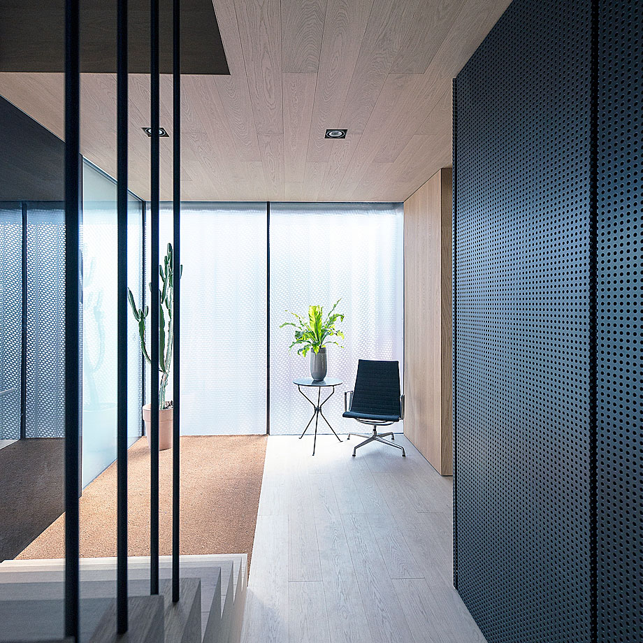villa-criss-cross-ofis-arhitekti-2