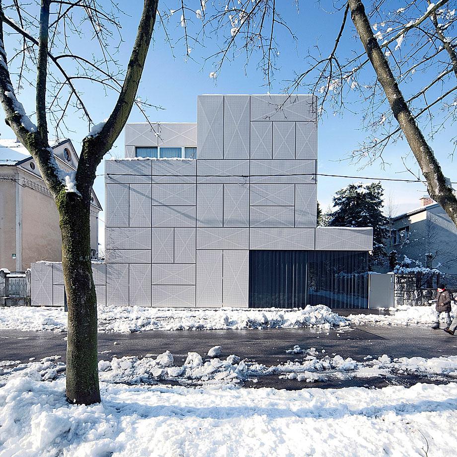 villa-criss-cross-ofis-arhitekti-22