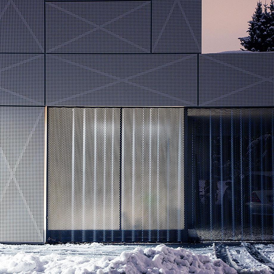 villa-criss-cross-ofis-arhitekti-23