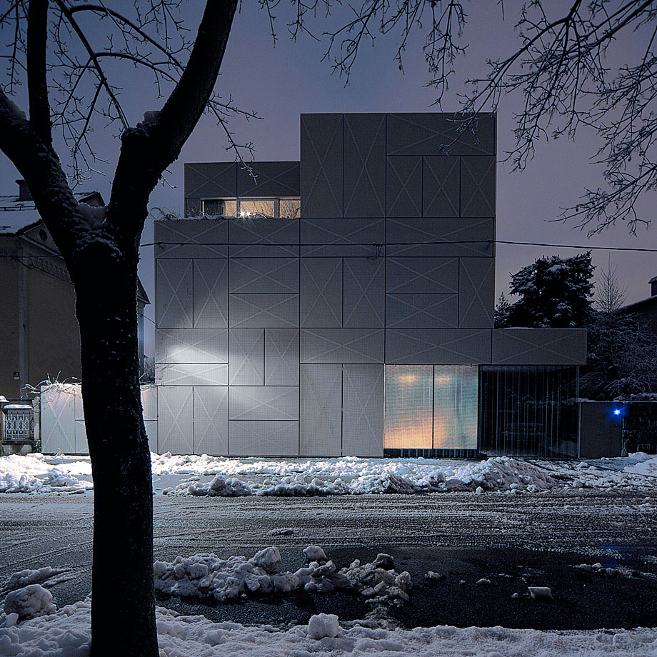 villa-criss-cross-ofis-arhitekti-24