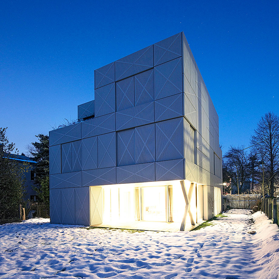 villa-criss-cross-ofis-arhitekti-25