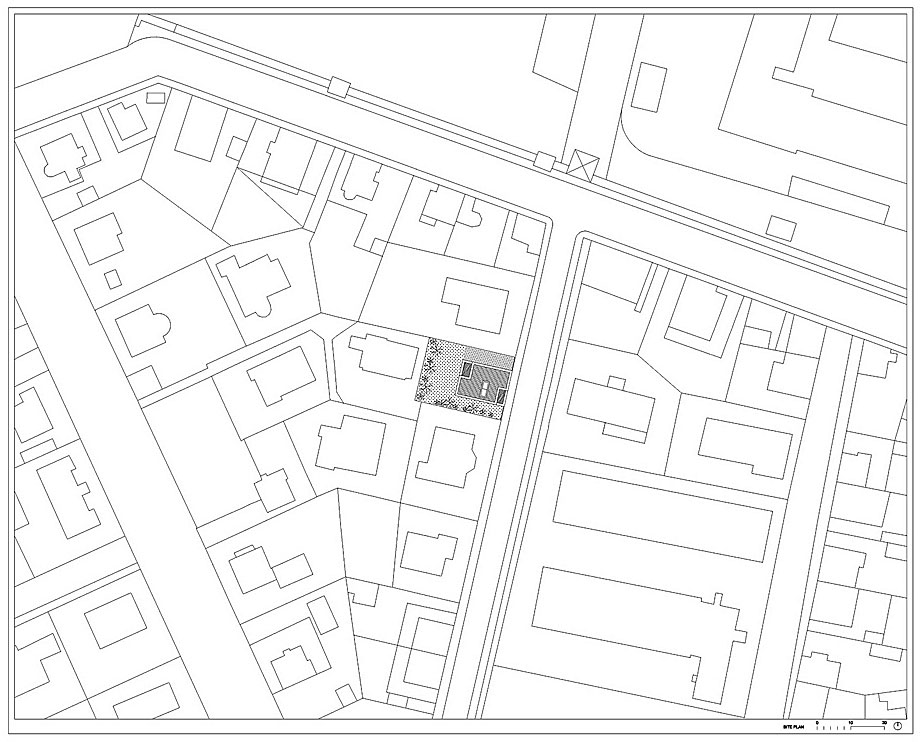 villa-criss-cross-ofis-arhitekti-26