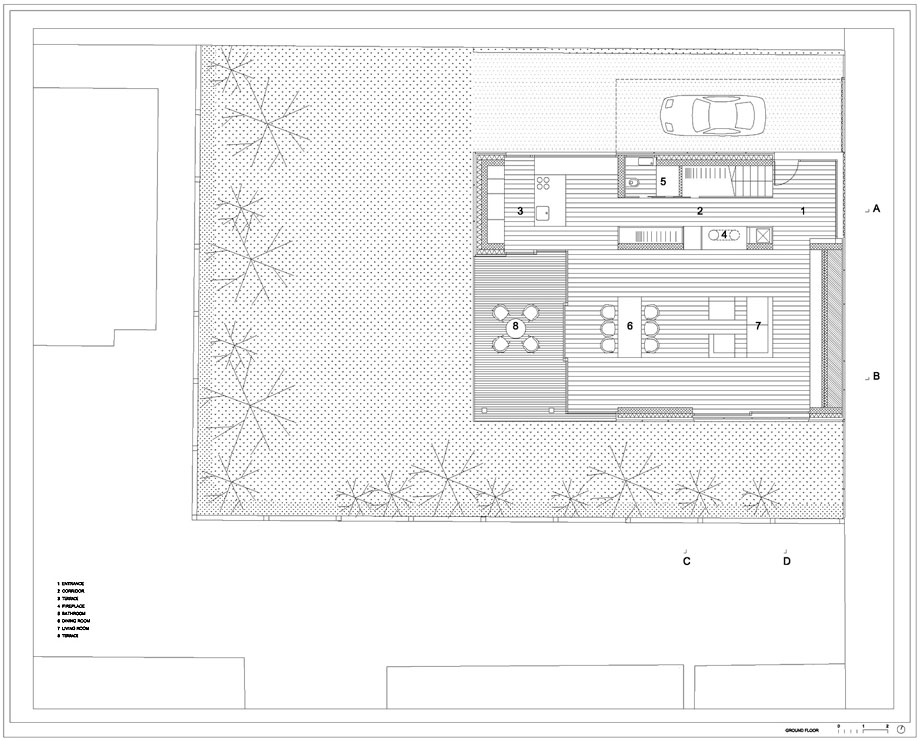 villa-criss-cross-ofis-arhitekti-27