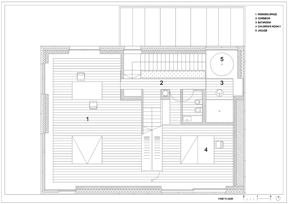 villa-criss-cross-ofis-arhitekti-28