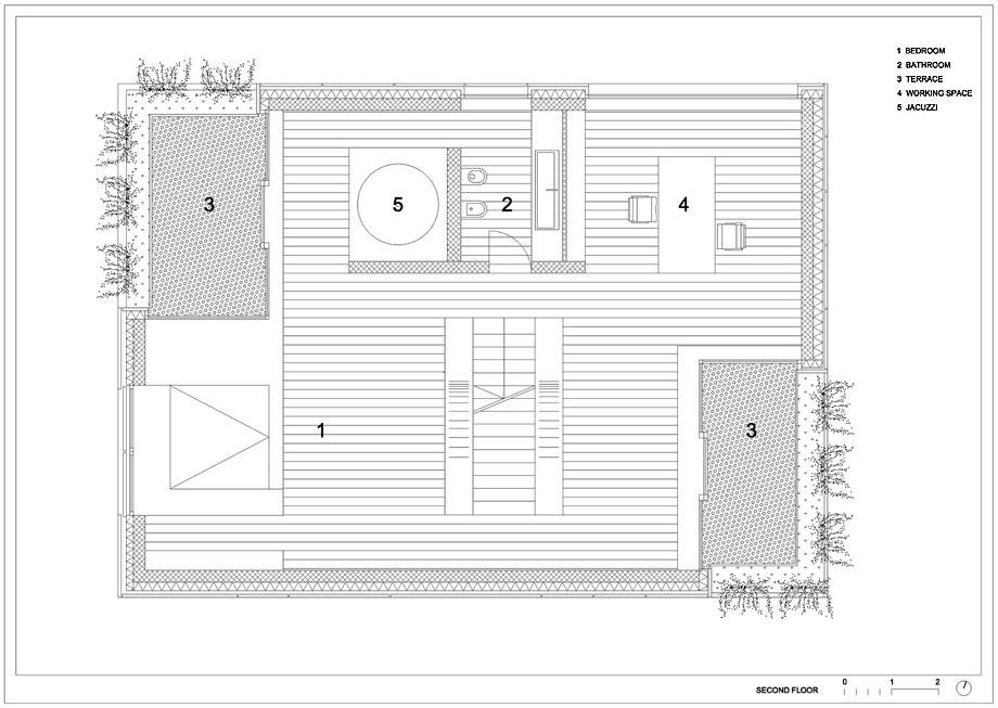 villa-criss-cross-ofis-arhitekti-29