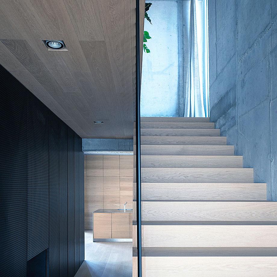 villa-criss-cross-ofis-arhitekti-3