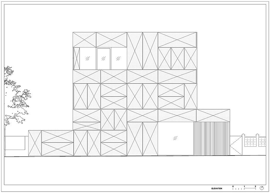villa-criss-cross-ofis-arhitekti-31