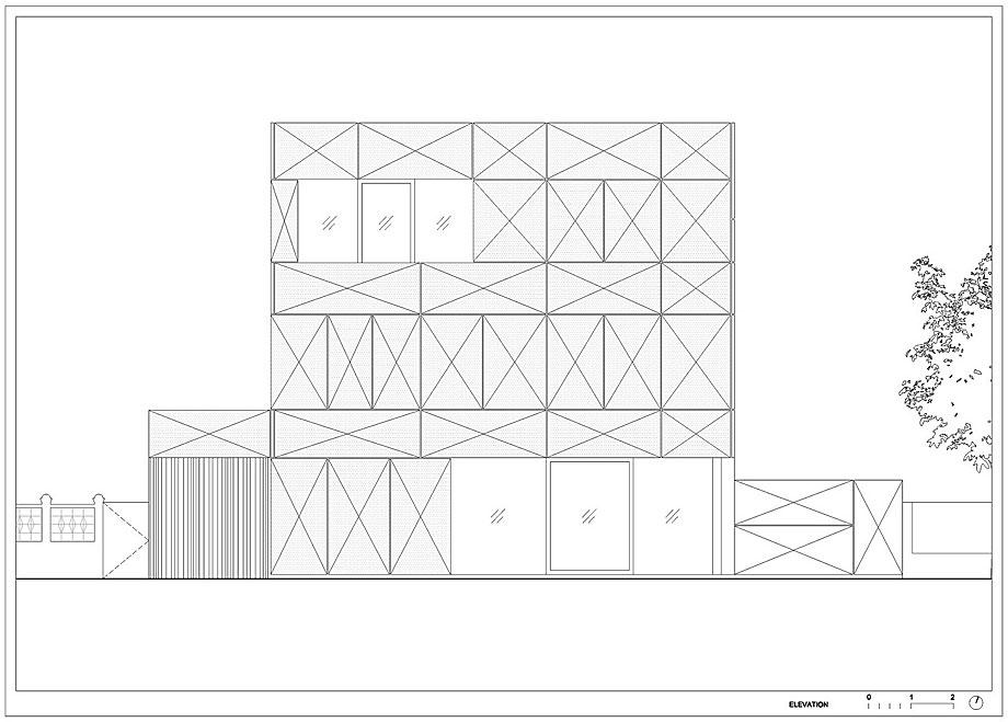 villa-criss-cross-ofis-arhitekti-32