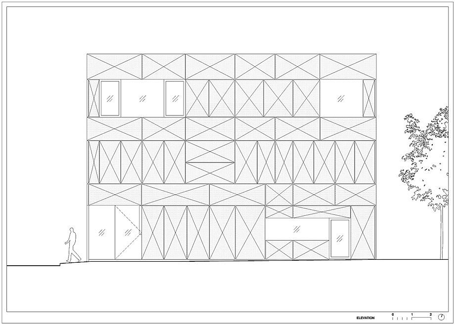 villa-criss-cross-ofis-arhitekti-33