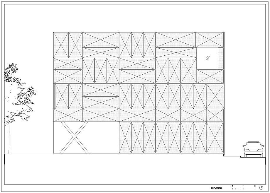 villa-criss-cross-ofis-arhitekti-34
