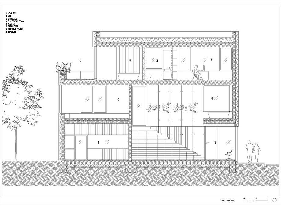 villa-criss-cross-ofis-arhitekti-35