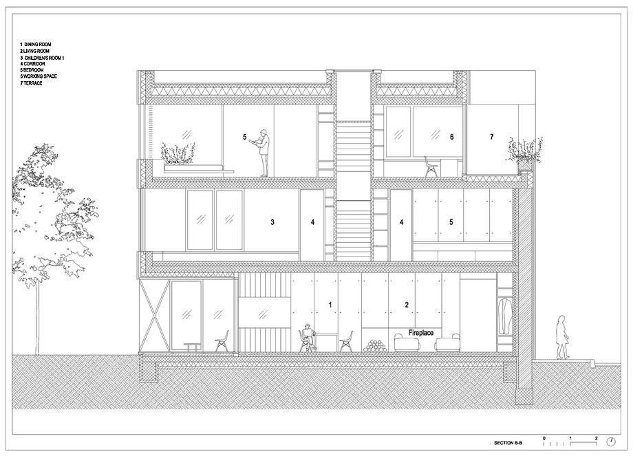 villa-criss-cross-ofis-arhitekti-36