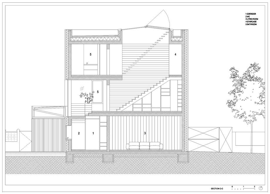 villa-criss-cross-ofis-arhitekti-37