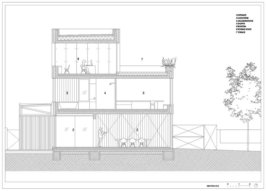 villa-criss-cross-ofis-arhitekti-38