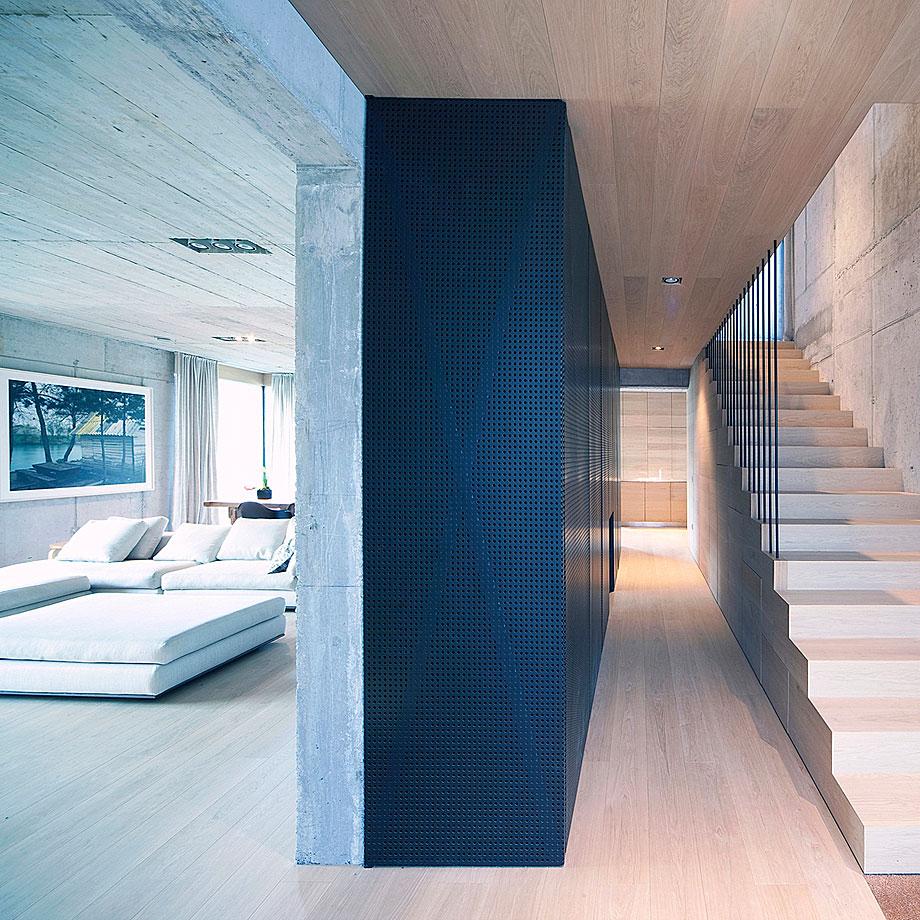 villa-criss-cross-ofis-arhitekti-4