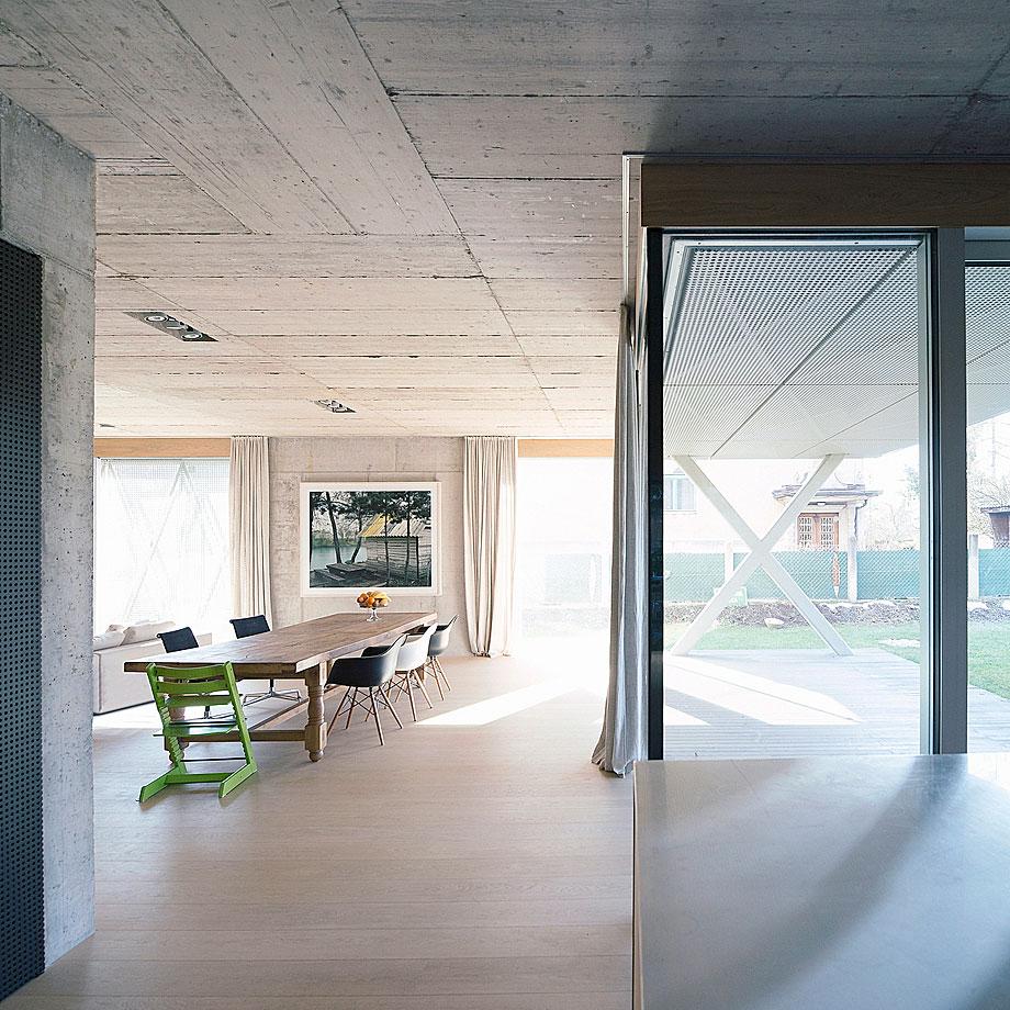 villa-criss-cross-ofis-arhitekti-5