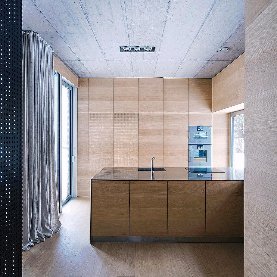 villa-criss-cross-ofis-arhitekti-6