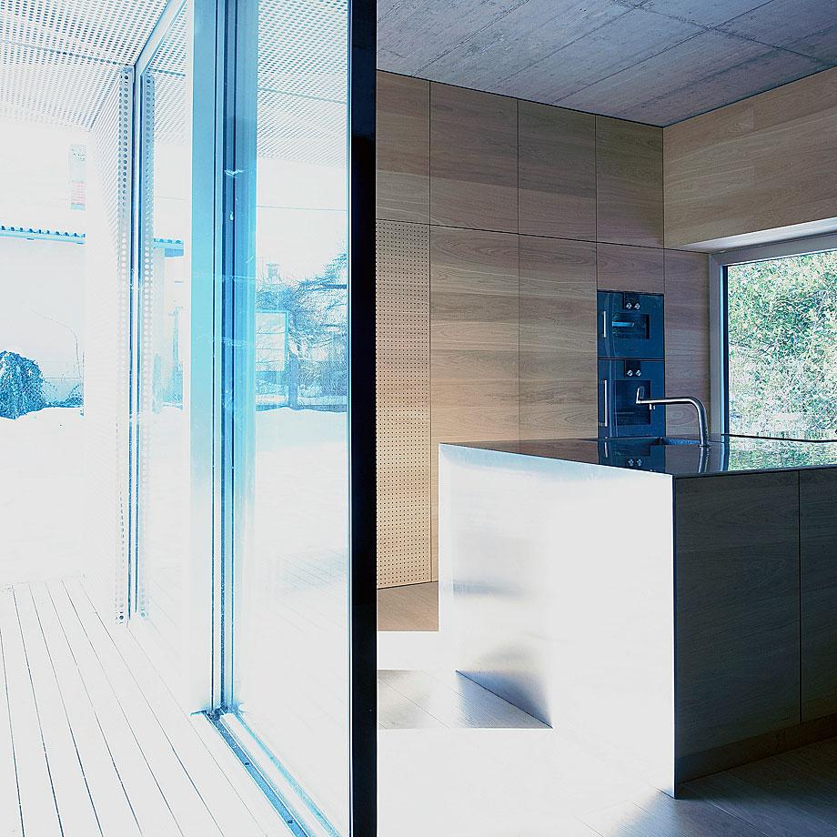 villa-criss-cross-ofis-arhitekti-7