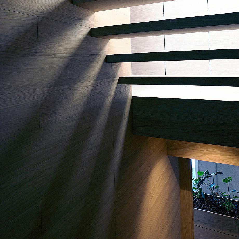 villa-criss-cross-ofis-arhitekti-8