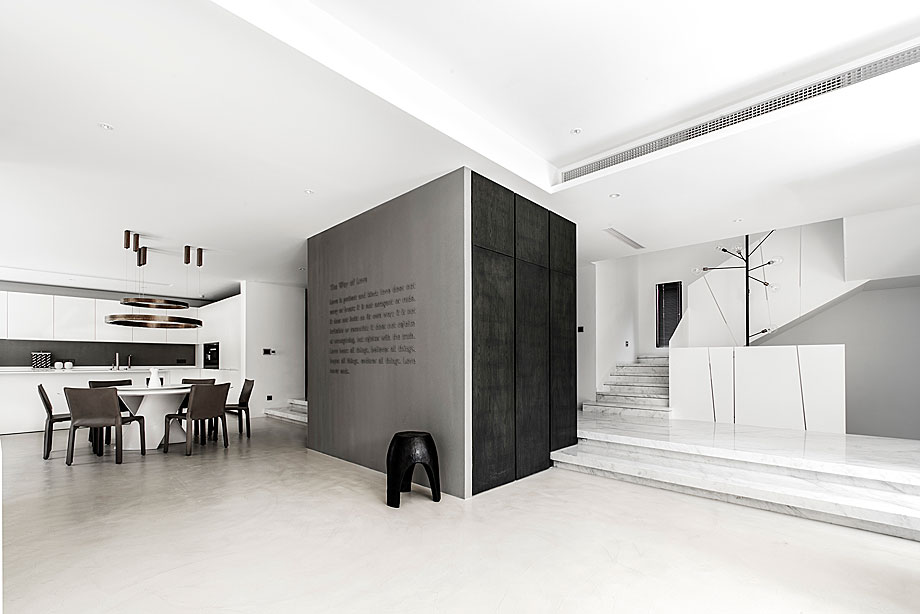 vivienda-taiwan-wei-yi-international-design-associates (2)