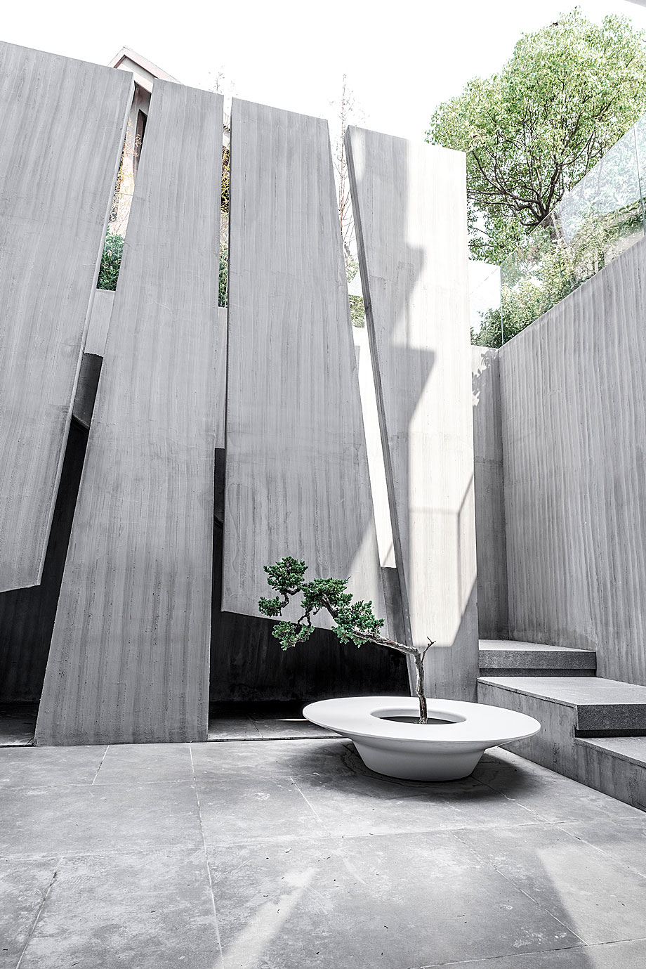 vivienda-taiwan-wei-yi-international-design-associates (21)