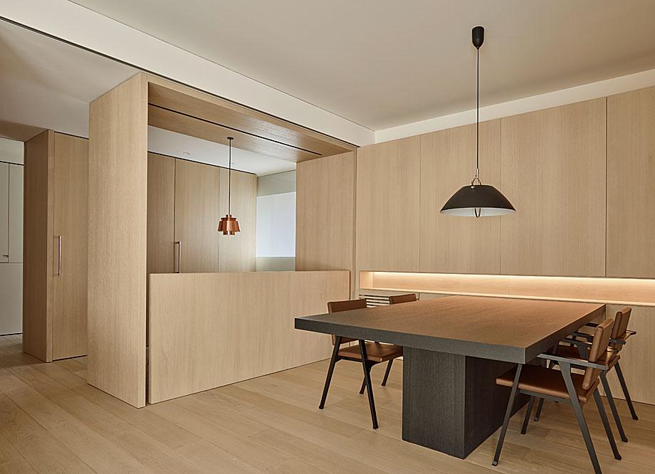 Bonito Ikea Cocina Parque Infantil De Singapur Foto - Ideas para ...