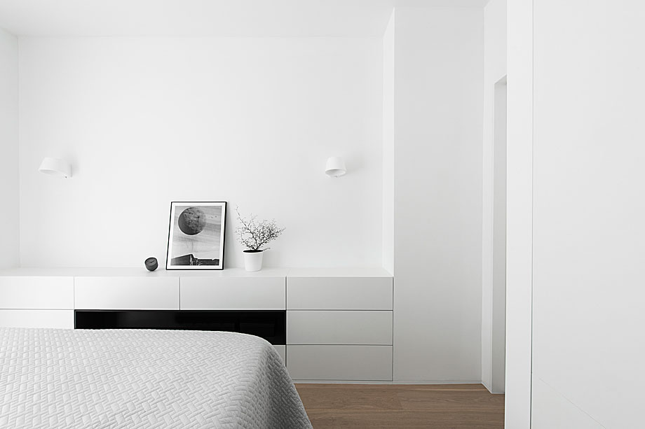 apartamento en kraziu akta (6)