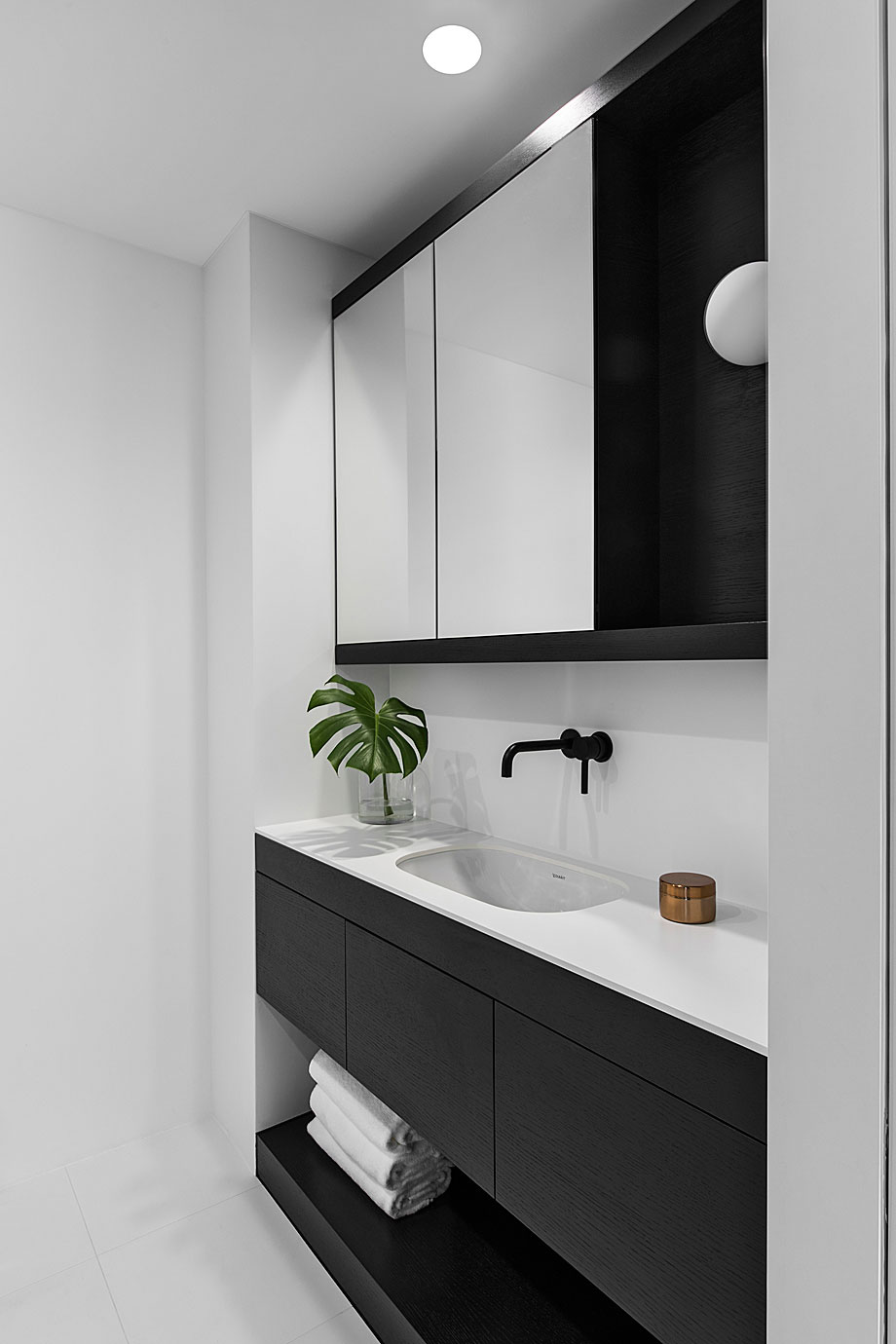apartamento en kraziu akta (7)