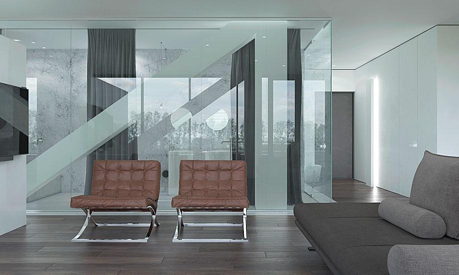 apartamento-v9--moscu-kdva-architects (1)