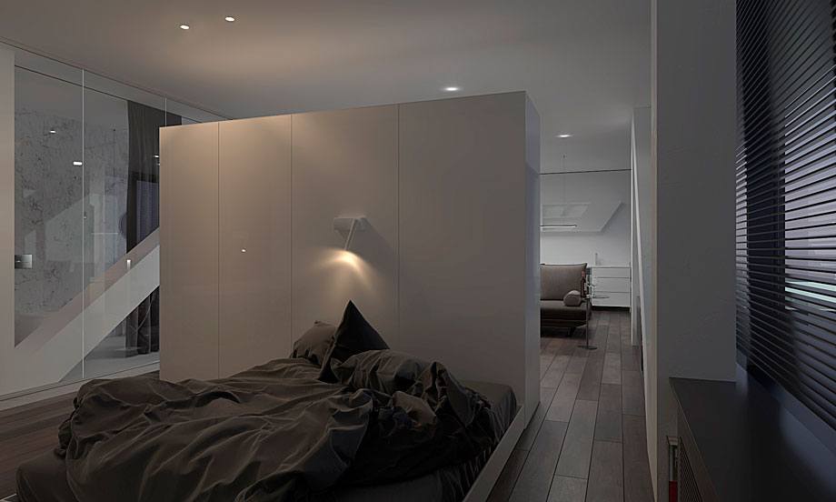 apartamento-v9--moscu-kdva-architects (10)