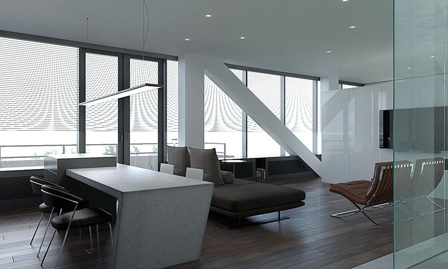 apartamento-v9--moscu-kdva-architects (2)