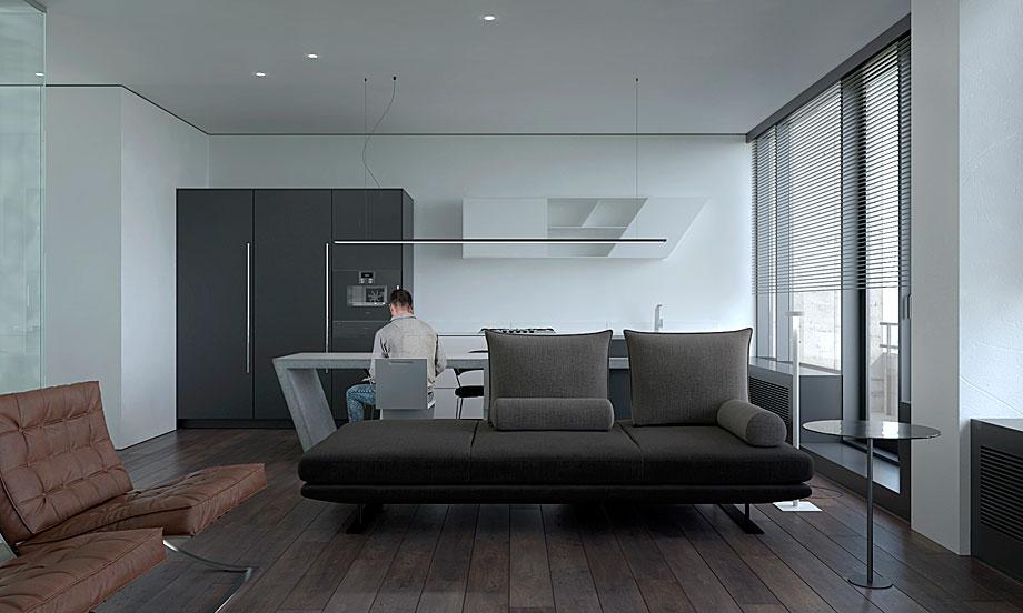 apartamento-v9--moscu-kdva-architects (3)