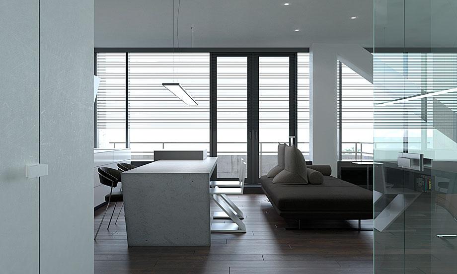 apartamento-v9--moscu-kdva-architects (4)