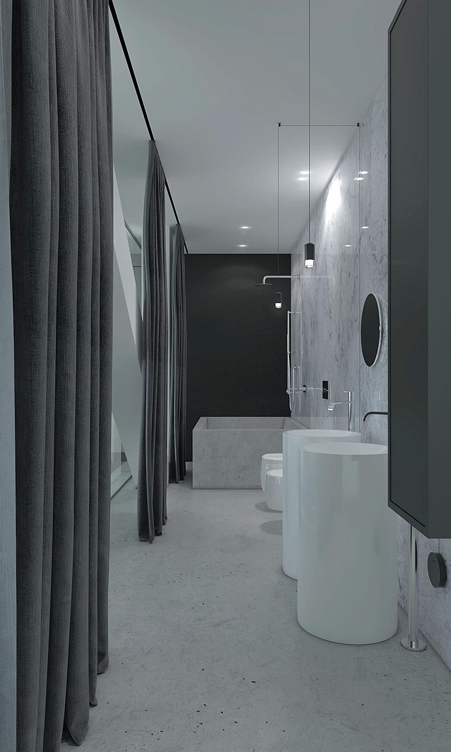 apartamento-v9--moscu-kdva-architects (5)