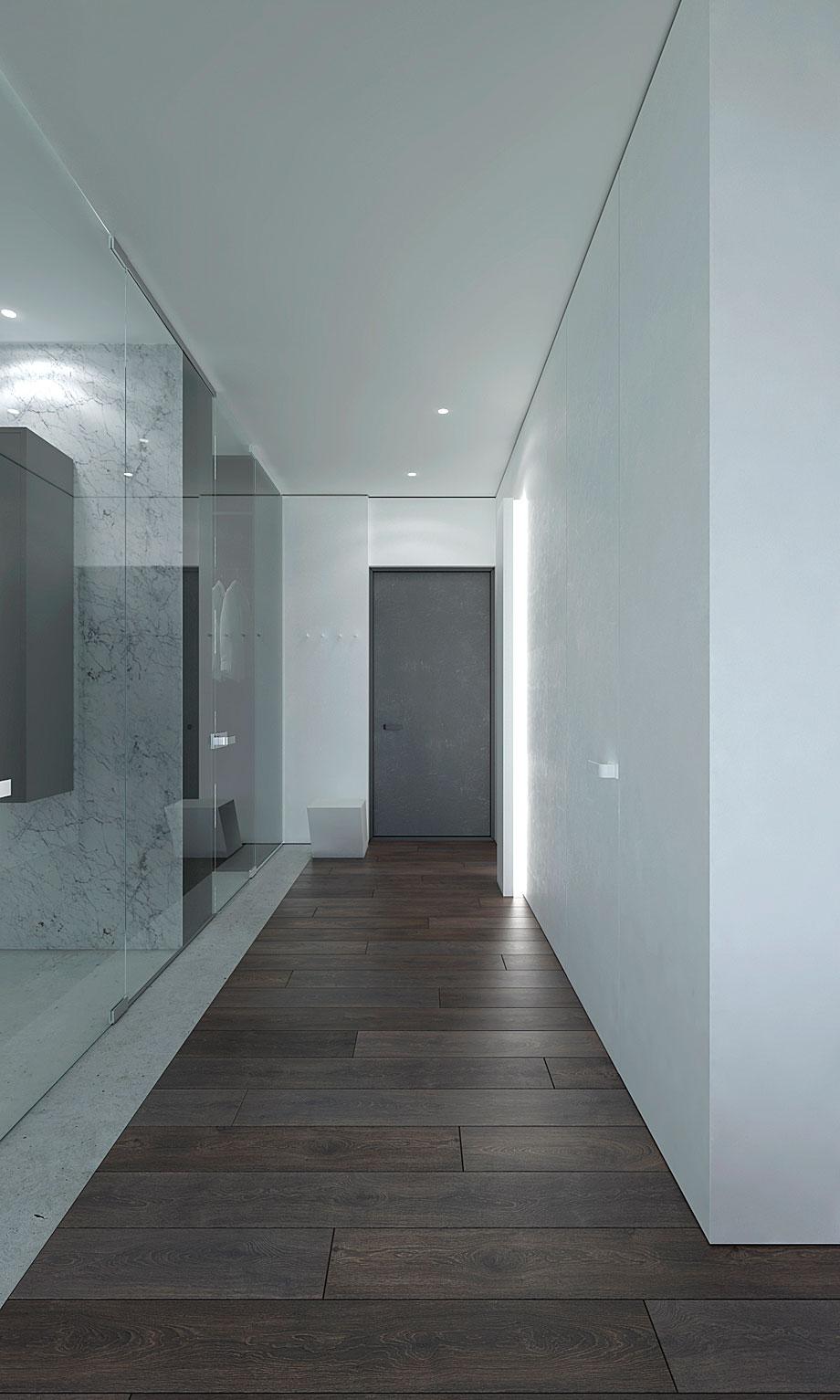 apartamento-v9--moscu-kdva-architects (6)