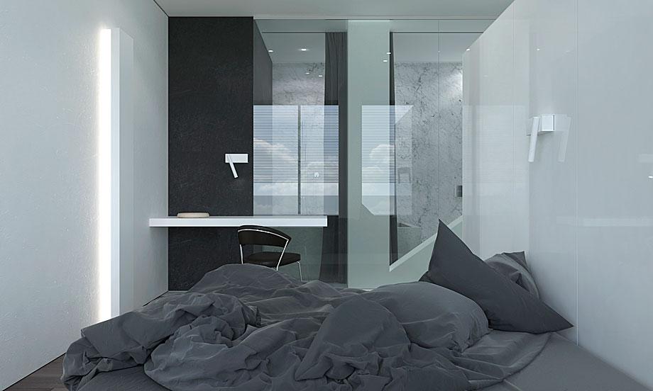 apartamento-v9--moscu-kdva-architects (7)
