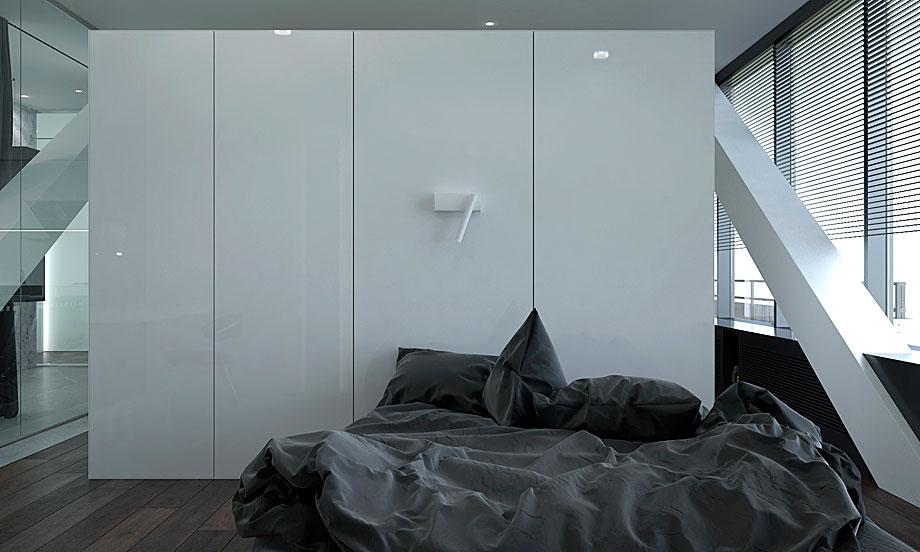 apartamento-v9--moscu-kdva-architects (8)