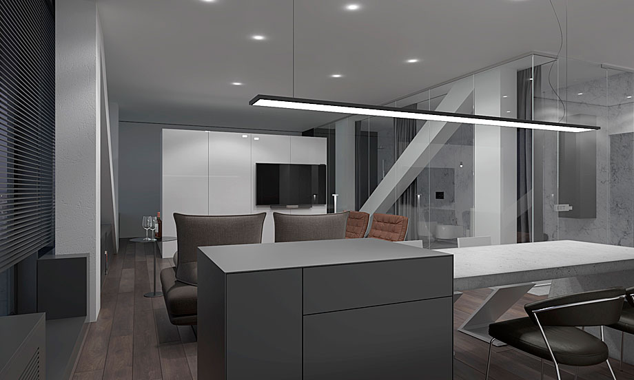 apartamento-v9--moscu-kdva-architects (9)