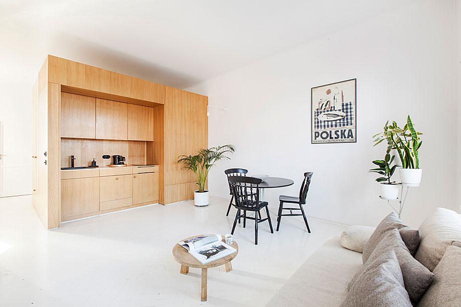 apartamentos-perla-brewery-projekt-praga (10)