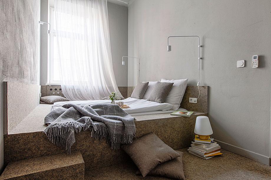 apartamentos-perla-brewery-projekt-praga (14)