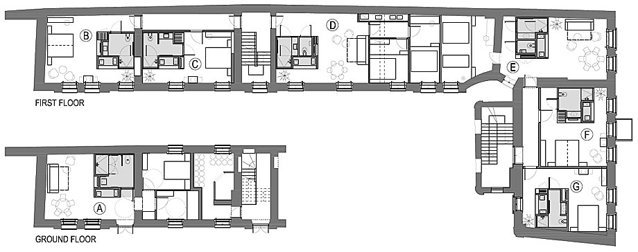 apartamentos-perla-brewery-projekt-praga (17)