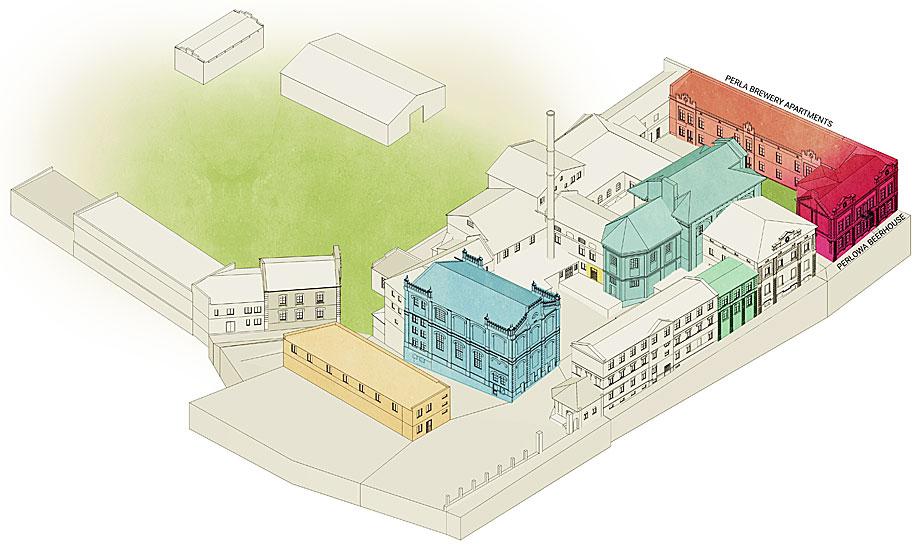 apartamentos-perla-brewery-projekt-praga (19)