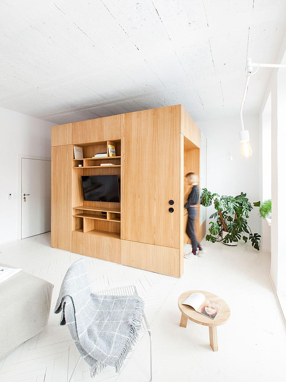 apartamentos-perla-brewery-projekt-praga (2)