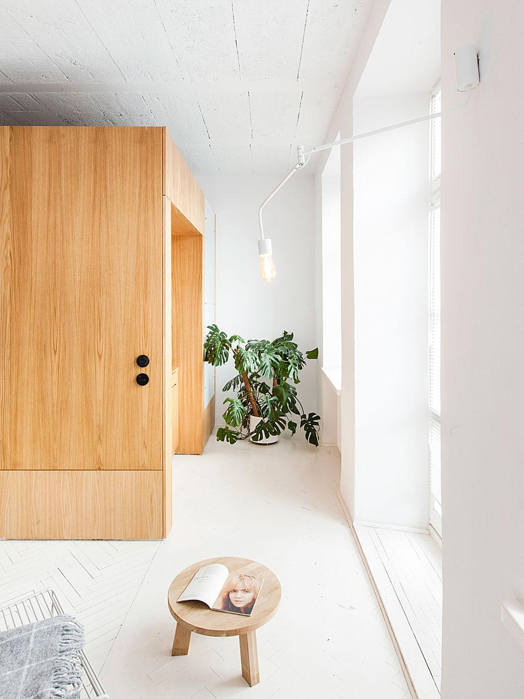 apartamentos-perla-brewery-projekt-praga (3)