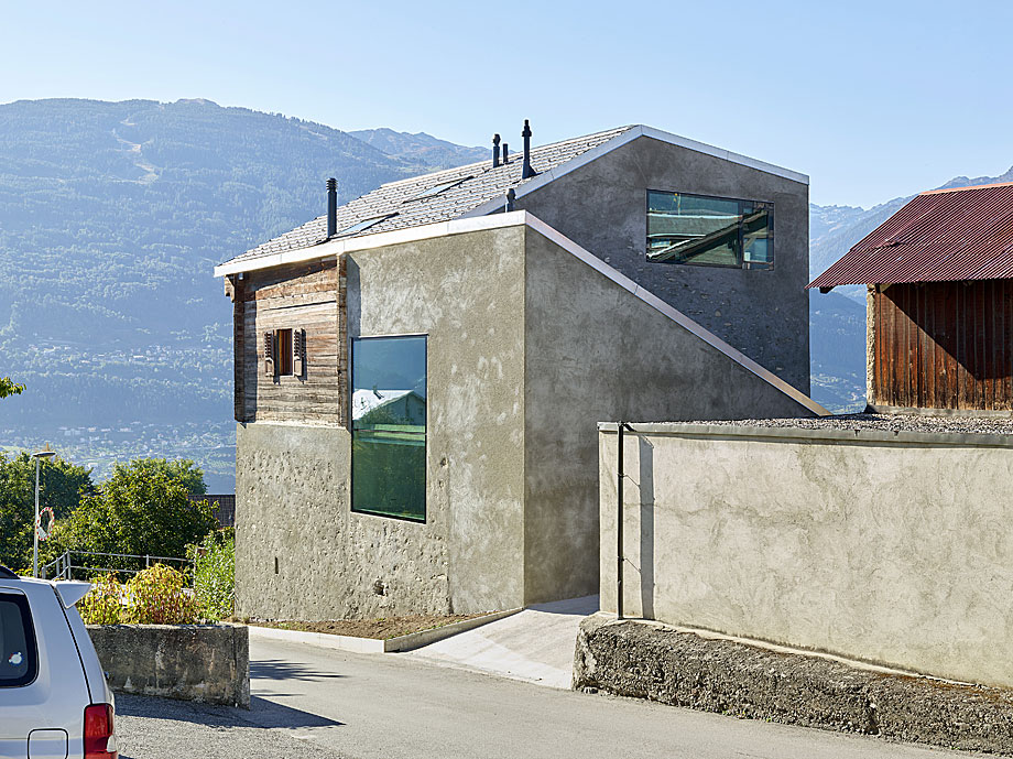 casa-reynard-rossi-udry-savioz-fabrizzi-architets (1)
