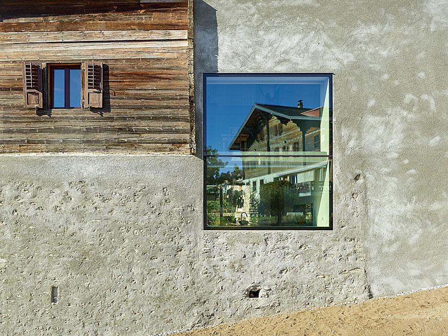 casa-reynard-rossi-udry-savioz-fabrizzi-architets (10)