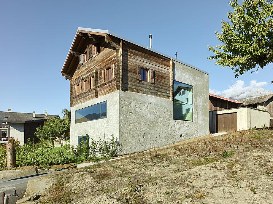 casa-reynard-rossi-udry-savioz-fabrizzi-architets (11)
